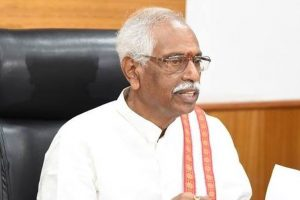 'Govt would create 5 cr jobs in country by 2022'