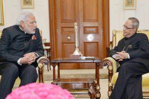 President, PM greet nation on Milad-un-Nabi