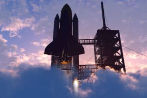 First ever ISRO exhibition comes to Odisha