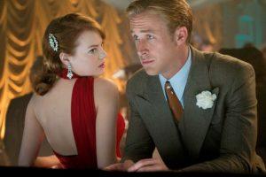 'La La Land' wins big at Critics' Choice Awards