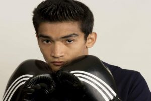 Shiva, Devendro storm into boxing nationals finals