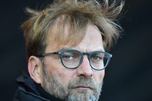 Normal that Neville brothers don't like Liverpool players: Jurgen Klopp