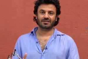 Vikas Bahl to direct Indo-French film 'Interpreter'