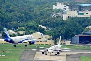 Philippine firm eyes $300-m airport project in India
