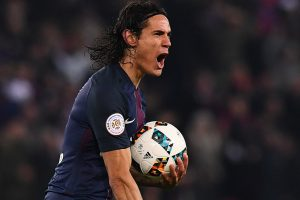 PSG 'ready' to face Barcelona in Champions League last 16