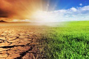 World's wet-dry region divide widens