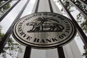 Banks remain under stress: RBI Financial Stability Report