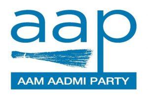 AAP sweeps Delhi APMC polls