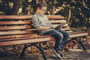 Facebook: Kids to navigate safely