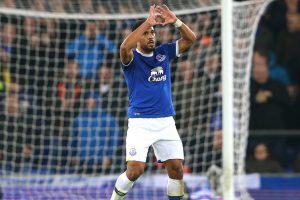 Premier League: Williams stuns Arsenal, Leicester brought low