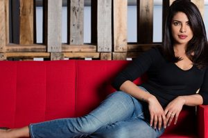 Priyanka Chopra is fantastic: Conrad Ricamora