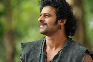 Stars wish 'Baahubali' Rana on 32nd birthday