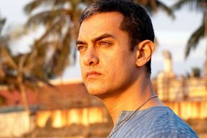 India has potential to entertain the world: Aamir Khan