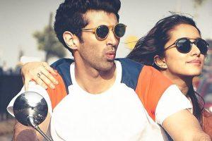 OK Jaanu: Fresh Take on New-Age Love Story