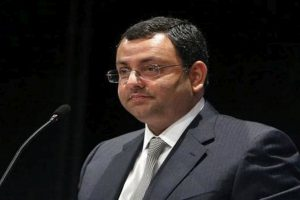 Mistry resigns from 6 Tata cos; shifts battle to higher gear