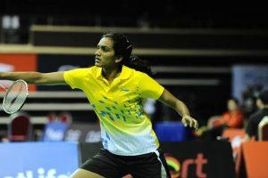 PV Sindhu beats Yamaguchi in Dubai Superseries Finals opener