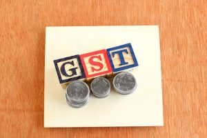 GDP may slow down if GST implemented in hurry