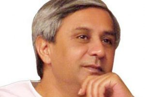 Odisha CM urges Modi to lift curbs on agricultural credit societies