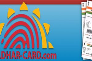 Himachal achieves 100 per cent Aadhaar saturation