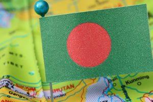 Khaleda Zia's graft cases hearing adjourned again