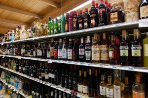 SC bans liquor sale near all highways