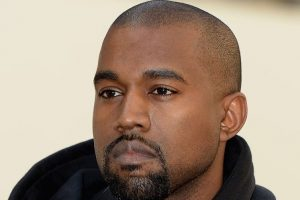 Kanye West won't be a 'recluse'
