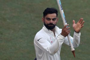 Kohli hails Team India for consistency, looks at next 7-8 years