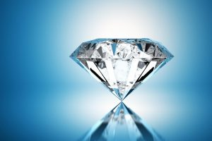 'UK made Kohinoor world's most famous diamond'