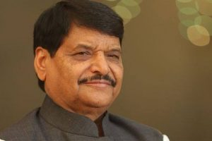 No plans to take Amar in Samajwadi Front: Shivpal Yadav