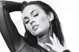 Megan Fox eyes Poison Ivy role in 'Gotham City Sirens'