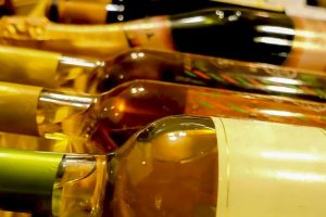 300 liquor outlets in Kerala to down shutters