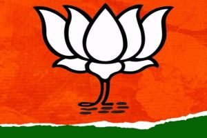 BJP names new office-bearers in MP unit