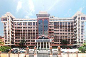 Kerala HC to hear Lavalin case on January 4