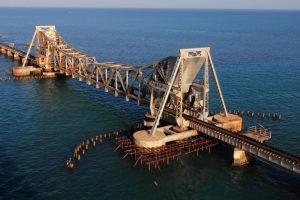 India to build 69 bridges in Myanmar