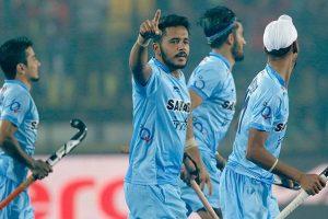 History awaits India at Junior Hockey World Cup final