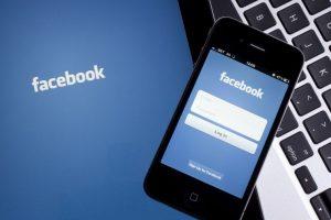 Facebook steps up efforts against fake news