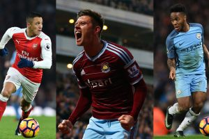 Fantasy Premier League Pundit Picks: Gameweek 17