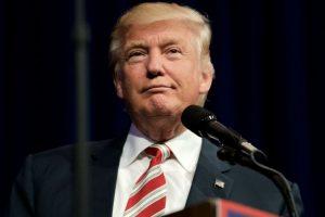 Trump will support Indo-Pak friendship: RHC president