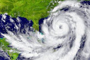 8 satellites to study hurricanes: NASA