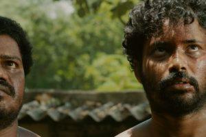 India's 'Visaranai' out of Oscar race