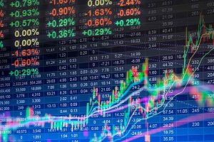 Markets Slip for 5th Day; TCS, ACC, Zee and Dabur shine
