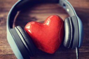 Asia's digital music market flourishes