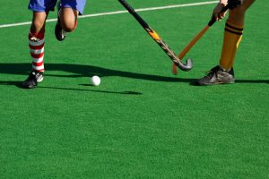 Sub-junior Men's Nationals: Odisha beat Mumbai to qualify for quarterfinal