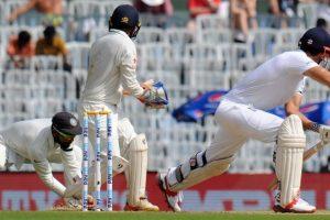 Coach Sridhar slams India for sloppy fielding efforts