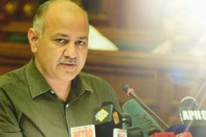 Delhi govt brings out country's 'first' Outcome Budget, puts it online
