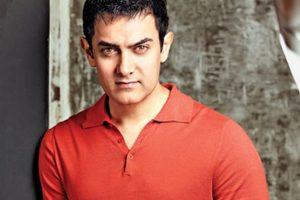 Would love to play Krishna: Aamir