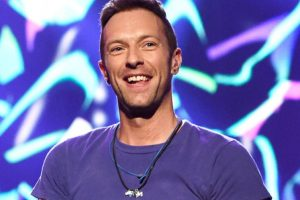 No one wants to marry me: Chris Martin