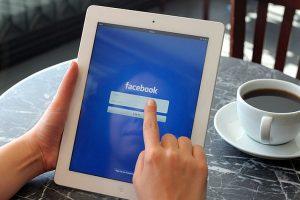 FB's internet drone crash-landed