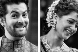 Neil Nitin Mukesh set for destination wedding in Udaipur