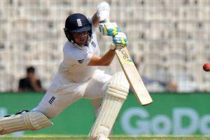 Chennai Test, Day 2: Dawson, Broad boost England to 452/8 at tea